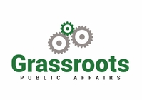 Grassroots Public Affairs